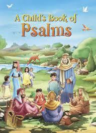 c d stley enterprises children s bible stories