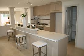 28 kitchen design adelaide refresh your home with an abj