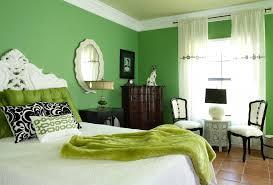 farbkonzept wohnzimmer grün braun deko wohnzimmer kogbox de pumpink