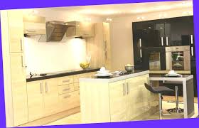 50 modern kitchen creative ideas what will creative kitchen ideas on a budget be abrarkhan me