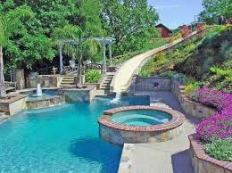 4049 best i love swimming pools images on pinterest