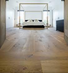 Vancouver Laminate Flooring Hakwood Flooring European Oak Sierra Collection Savoy