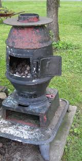 113 best pot belly stove images on pinterest wood stoves wood