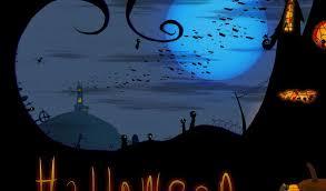 Halloween Desktop Wallpapers Free Download Wallpaper Halloween Wallpapers 60 Free Wallpapers Free Desktop Wallpapers