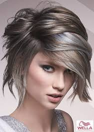 grey hair 2015 highlight ideas 52 best grey hair images on pinterest grey hair hair ideas and
