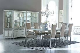 dining table dining room trend dining table decoration furniture