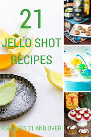 148 best jello and pudding shots images on pinterest drink