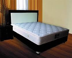 Spring Bed by Jual Spring Bed American Berkualitas Baru Termurah Ukuran 200x200