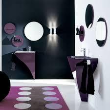 Bathroom Decor Ideas For Small Bathrooms Brilliant 20 Bathroom Decor Ideas For Small Bathrooms Design