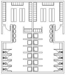 armadietti spogliatoio dimensioni dimensioni armadietti per spogliatoi idee di immagini di casamia