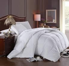 Duvet Cover Oversized King Down Comforter Oversized King Colors Good Down Comforter