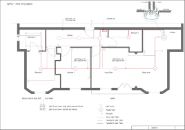 how to home wiring diagram somurich