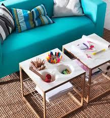 Modern Furniture Catalog Pdf by Ikea 2013 Catalog