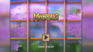 classic online mobile and tablet play for free game4free