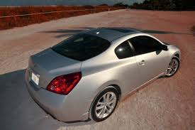 nissan altima coupe review bestluxurycars us best luxury cars wallpaper collection