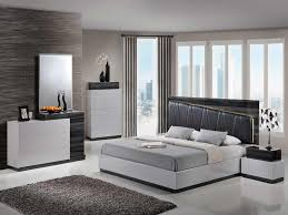 bedroom silver bedroom furniture best of standard furniture