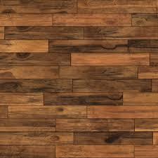 calgary flooring installation floor trendz