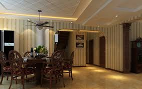 Dining Room Ceiling Fans With Lights Dining Room Ceiling Fan At Best Home Design 2018 Tips