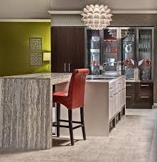 Aspen Kitchen Island 21 Best Plain U0026 Fancy Kitchens Images On Pinterest Custom