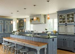 timeless kitchen design ten tips for a timeless kitchen design