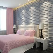 éclairage chambre à coucher eclairage chambre a coucher modern aatl