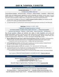 Oracle Production Support Resume Administrative Assistant Health Care Resume Sample My Passion For