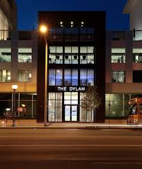 2 bedroom apartments in west hollywood rent luxury apartments in west hollywood ca rentcafé