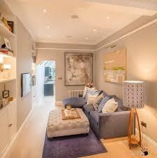 Japanese Small Living Room Design Living Room Bamboo Great Wall House Design Living Room Design