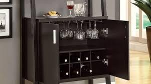 Black Buffet Table Superb Images Cabinet Battle Ideal Furniture Store