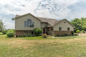 Single Family Home Sioux Falls Single Family Homes For Sale Single Family Sioux