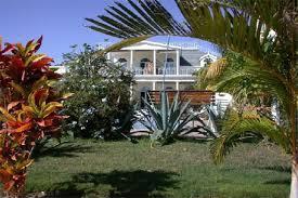 chambres d hotes ile maurice chambre d hôtes sur la côte ouest de l ile maurice pointe aux sables