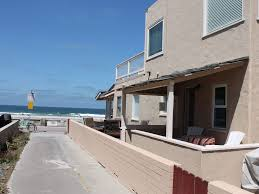 house with porch new winter openings ocean front family homeaway mission beach