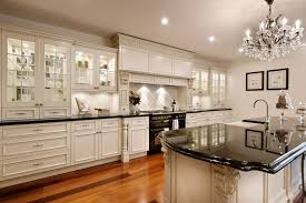 kitchen design melbourne charming dining room display cabinets french country cottage