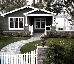 ranch style home ideas house colors walkways and pergolas