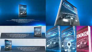 product revealer by haerotv videohive