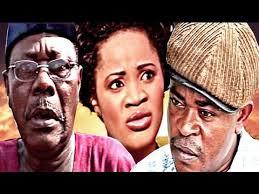 save my twins new nigerian movies 2016 full movies latest