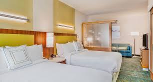 Two Bedroom Suites Anaheim Springhill Suites Anaheim Maingate Hotel Near Disneyland