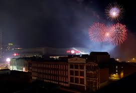 what you need to know about louisville fireworks laws