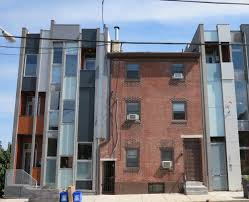 Rowhou Com by Design Matters At Home In A Rowhouse Tickets In Philadelphia Pa