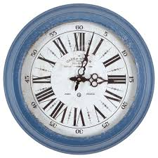 yosemite home decor wall clocks wall decor the home depot