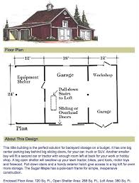 Two Story Shed Plans 48 Best Barn Images On Pinterest Pole Barns Pole Barn Garage