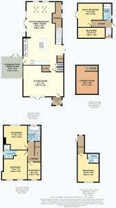 split level house floor plans 3 level floor plans luxamcc org