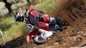 motocross racing wallpaper motocross 56 hd desktop wallpaper widescreen high definition