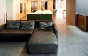 Wohnzimmer Ideen Billig Wohnzimmer Ideen Billig Alle Ideen Für Ihr Haus Design Und Möbel