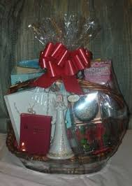 Mothers Day Baskets Mother U0027s Day Gift Basket Great Gift Party Ideas Pinterest