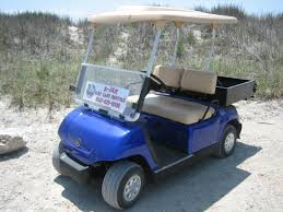 2010 photos a jax golf cart rentals serving the south carolina