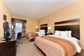 Comfort Inn And Suites Houston Comfort Inn Stone Mt Stone Mountain Ga Booking Com