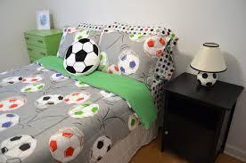 boy bedroom reveal one artsy mama