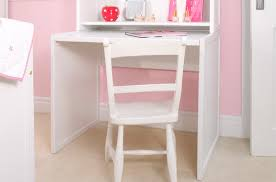 Small Desk Refrigerator White Corner Desk For Modern Home Design In Small Desks Plans