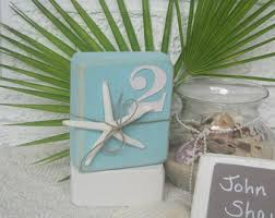 themed table numbers table etsy